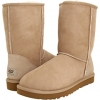 UGG Classic Short Size 14