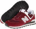 New Balance Classics M574 Size 6.5