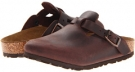 Birkenstock Kids Boston Size 8.5