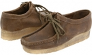 Wallabee Women's 5.5