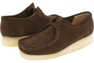 Wallabee Women's 7