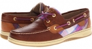 Sperry Top-Sider Bluefish 2-Eye Size 7