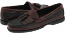 Sperry Top-Sider Tremont Kiltie Tassel Size 10