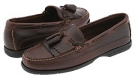 Sperry Top-Sider Tremont Kiltie Tassel Size 9.5