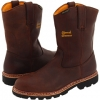 Chippewa 10 Insulated Norwegian Welt Pull On Size 14