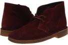 Clarks England Desert Boot Size 7.5