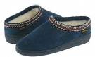 Ladies Clog Women's 5