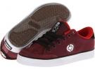 C1rca Lopez 50 Size 8.5