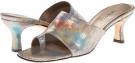 Vaneli Melea Size 11.5