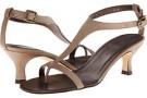 Vaneli Marlina Size 8.5
