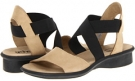 Sable Arche Satia for Women (Size 5)