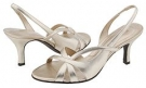 Naturalizer Prissy Size 7.5