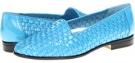 Blue Trotters Liz for Women (Size 7.5)