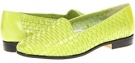 Lime Trotters Liz for Women (Size 5.5)