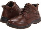 Hush Puppies Endurance Size 8