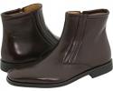 BRUNO MAGLI Raspino Size 11.5
