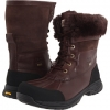 UGG Butte Size 15
