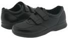 Propet Vista Walker Strap Medicare/HCPCS Code = A5500 Diabetic Shoe Size 16
