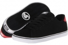 DVS Shoe Company Gavin CT Size 7