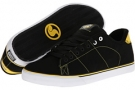 DVS Shoe Company Gavin CT Size 5