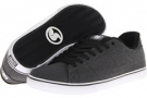 DVS Shoe Company Gavin CT Size 8