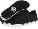DVS Shoe Company Gavin CT Size 9