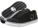 DVS Shoe Company Gavin CT Size 5.5
