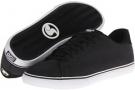 DVS Shoe Company Gavin CT Size 10