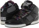 Osiris NYC83 Size 6
