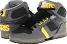 Osiris NYC83 Size 10