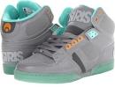 Osiris NYC83 Size 5