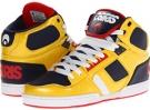 Osiris NYC83 Size 13