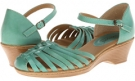 Aqua M-Vege Softspots Tatianna for Women (Size 7)