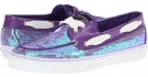 Bahama 2-Eye (Purple Women's 11