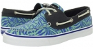 Bahama 2-Eye Women's 11