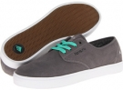Emerica Laced by Leo Size 11