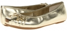 Leve (Gold Women's 7.5