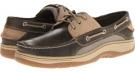 Sperry Top-Sider Billfish 3-Eye Boat Shoe Size 7