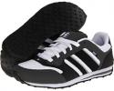 DVS Shoe Company Premier Size 6.5