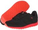 DVS Shoe Company Premier Size 9