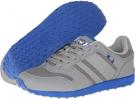 DVS Shoe Company Premier Size 5.5