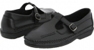 Caf Walker Medicare/HCPCS Code = A5500 Diabetic Shoe Women's 7.5