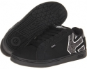 etnies Fader W Size 8.5