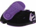 etnies Fader W Size 8