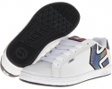 etnies Fader W Size 9