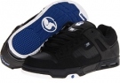 DVS Shoe Company Enduro Heir Size 8