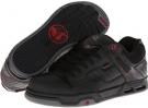 DVS Shoe Company Enduro Heir Size 7