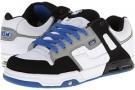 DVS Shoe Company Enduro Heir Size 5.5
