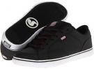 DVS Shoe Company Carson Size 10