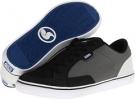 DVS Shoe Company Carson Size 6.5
